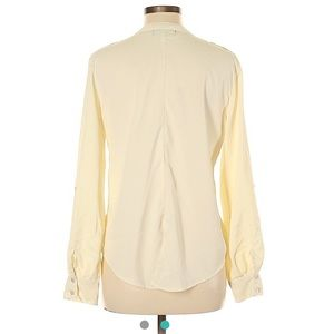 Sanctuary Tops - Sanctuary long sleeve blouse, size small